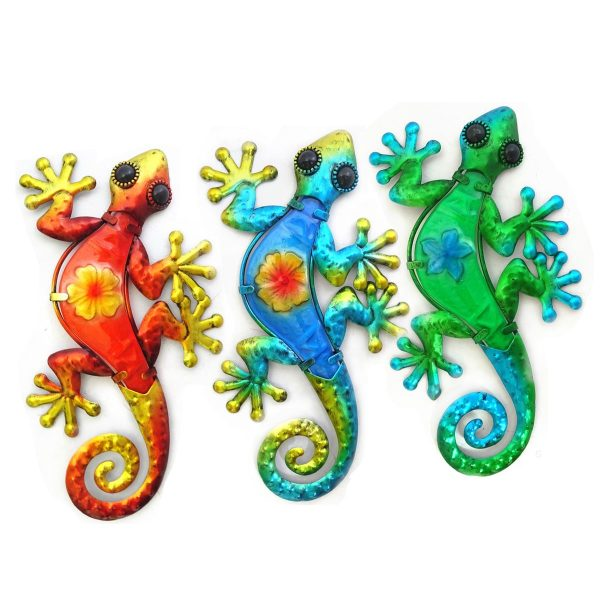 Salamanders