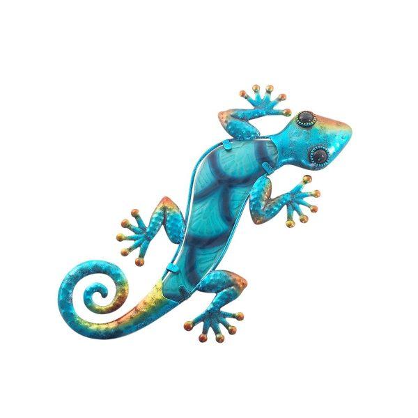 salamander cactus l blauw