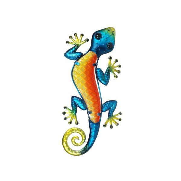 salamander raster l oranje