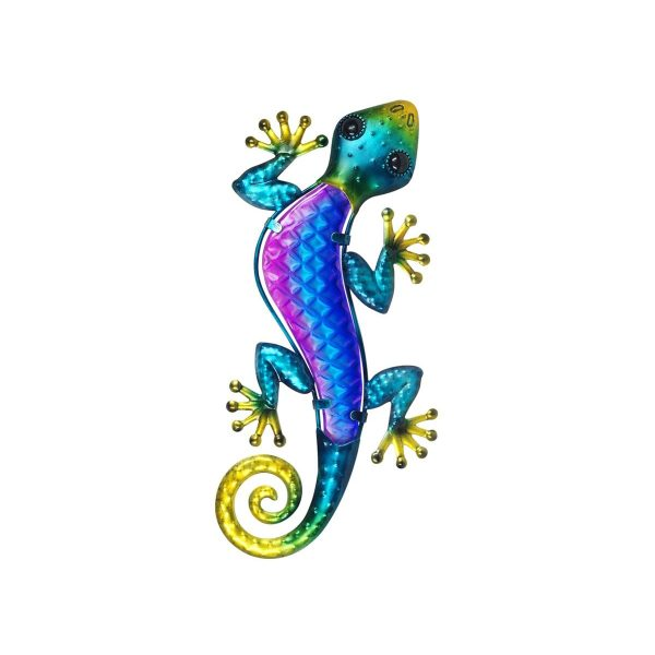 salamander raster l paars