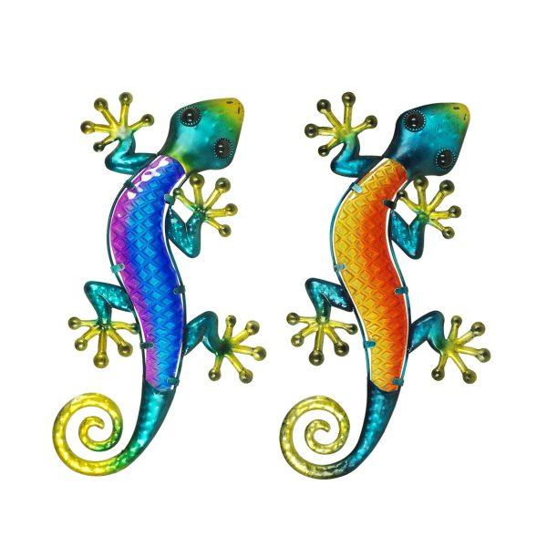 salamander raster xl