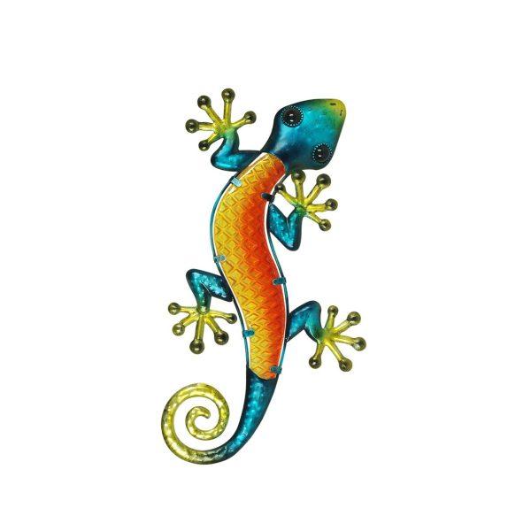 salamander raster xl oranje
