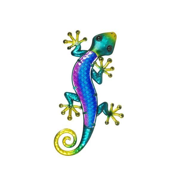 salamander raster xl paars