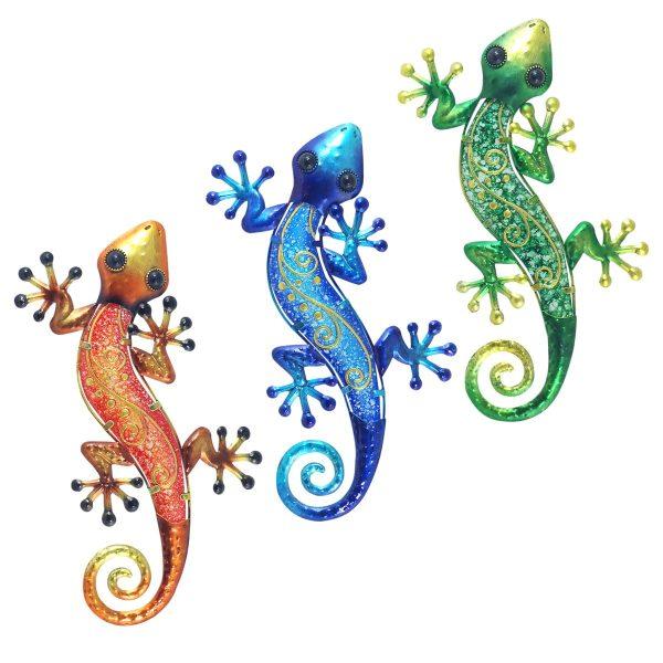 salamander barok xl