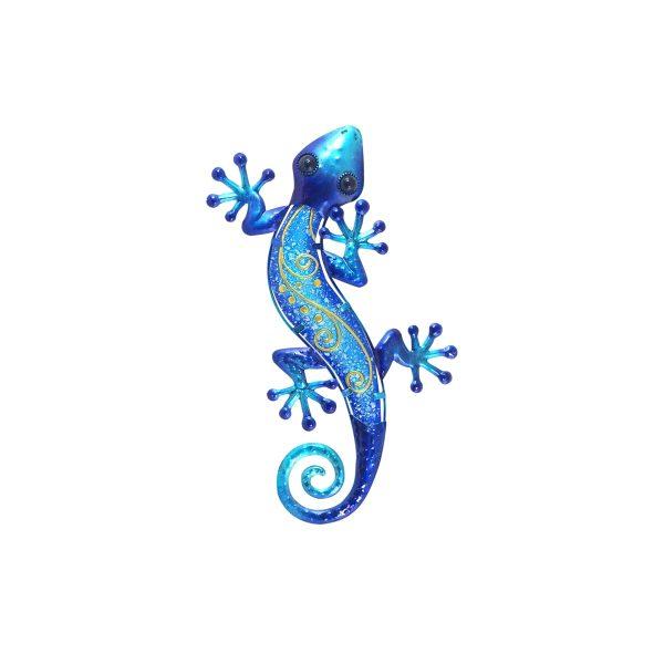 salamander barok xl blauw