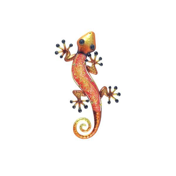salamander barok xl oranje