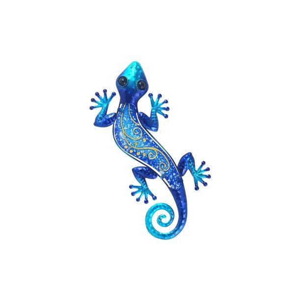 salamander barok l blauw