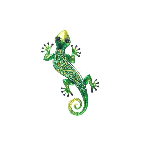 salamander barok l groen