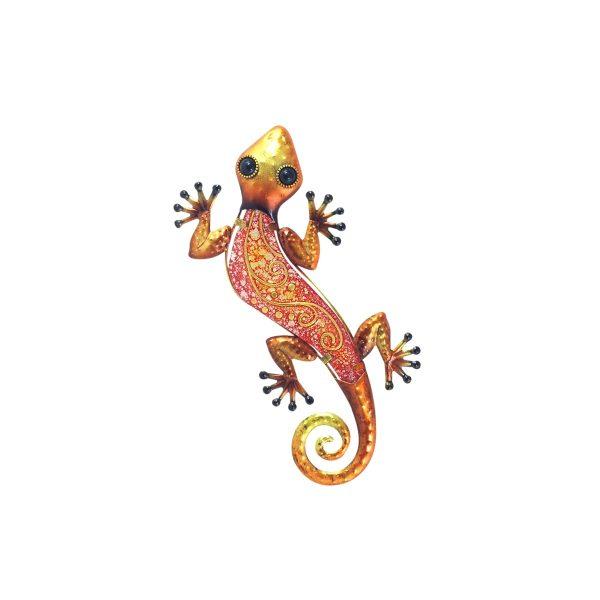 salamander barok l oranje