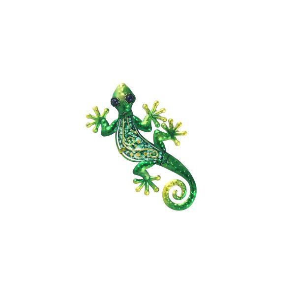 salamander barok s groen