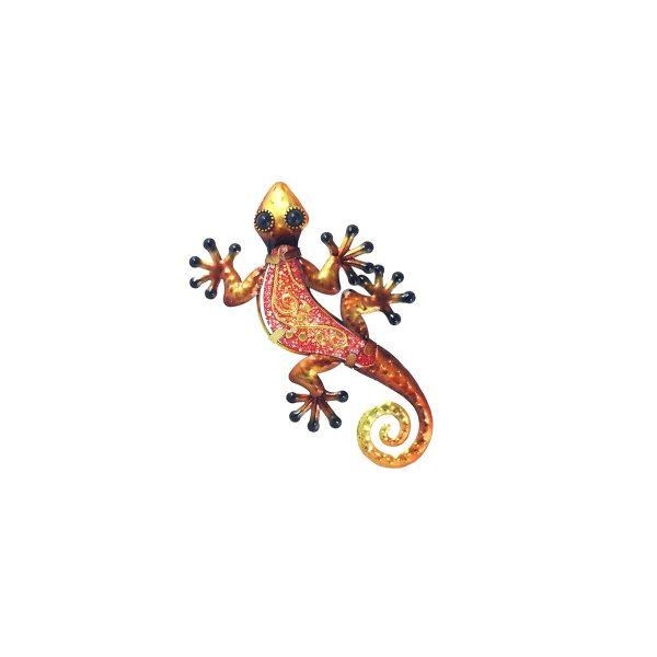 salamander barok s oranje