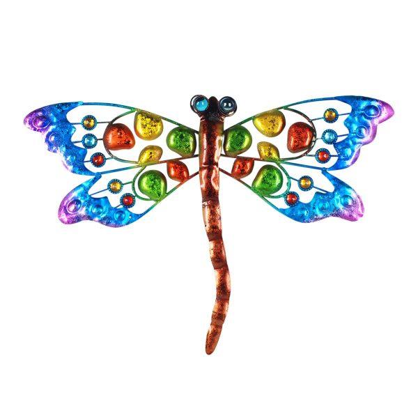 Libelle steentjes L