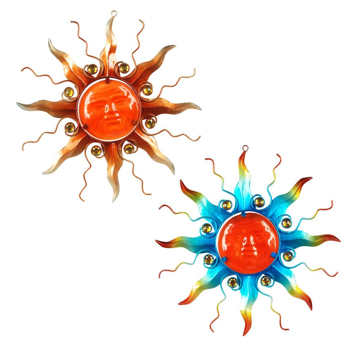 zonnen stralen xl