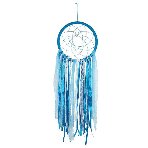 Dromenvanger blauw 75cm